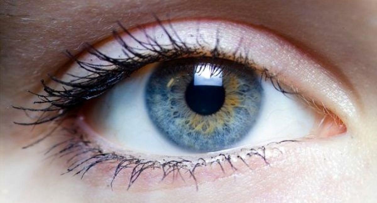 نشانه هشدار دهنده بیماری شبکیه چشم