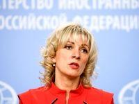 روسیه جایگزینی ابزارهای بازرسی آژانس در ایران را نمی پذیرد