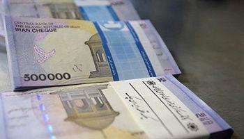 ۱۰هزار میلیارد تومان پول بینام و نشان در اقتصاد ایران