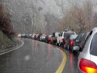 هشدار هواشناسی: بارش شدید و سیلاب در راه