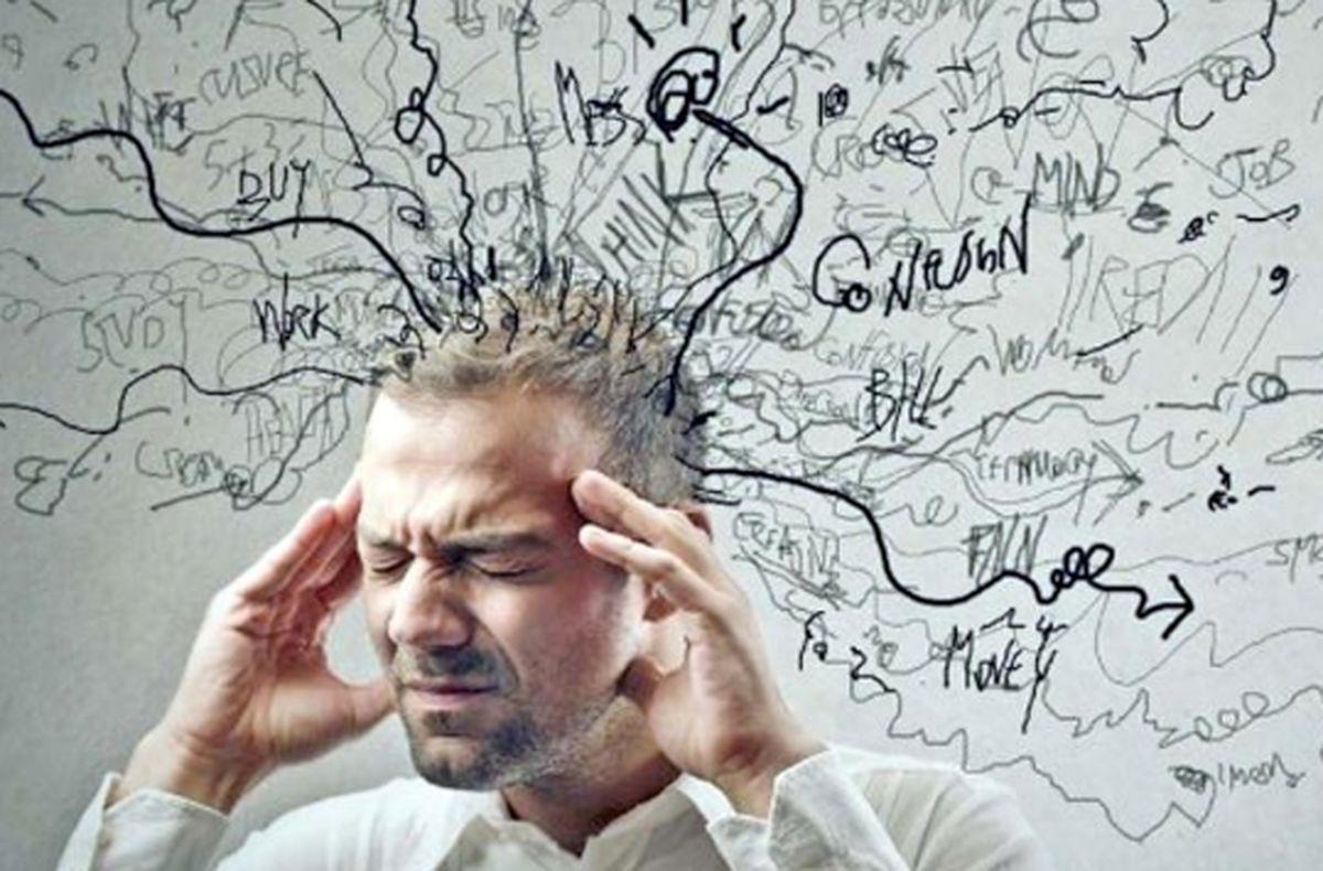 سادهترین روش علمی برای کاهش سریع استرس