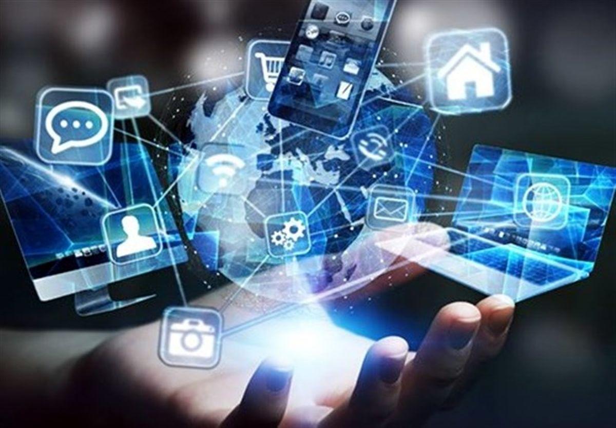 «هک اینترنت» اقتصاد جهان را با خسارت مواجه می کند
