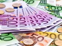 سپردههای مدتدار بانکی متهم اصلی افزایش نقدینگی