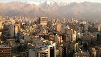 درآمد چند هزار میلیاردی دولت از لاکچریها