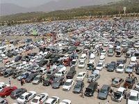 همخوانی قیمتهای جدید خودرو با شرایط بازار/ خودروسازان به دنبال جذب نقدینگی هستند