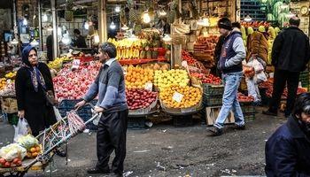 آخرین افزایش قیمت کالاهای اساسی پس از شوک بنزینی در تهران