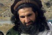 """پهپادهای آمریکایی رهبر """"طالبان پاکستان"""" را کشتند"""