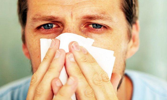 13 راهکار برای فرار از سرماخوردگی و آنفلوآنزا