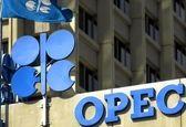 اوپک: تولید نفت ایران به روزانه ۳ میلیون و ۸۱۴ بشکه رسید