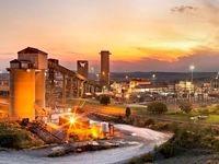 تعطیلی ۲۱روزه معادن آفریقای جنوبی در پی شیوع کرونا/ افزایش قیمت محصولات معدنی در پی تعطیلی معادن