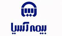 پیام تبریک مدیر عامل بیمه آسیا به مناسبت روز خبرنگار