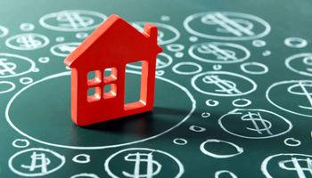دلایل بیتفاوتی مسکن به کاهش نرخ ارز