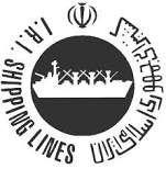 كشتيرانی جمهوری اسلامی ايران (هولدينگ)