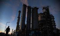 تعیین تکلیف یک اختلاف قدیمی در حساب پالایشگاهها/ زیان نفتیها بعد از هفت سال جبران شد