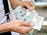 ریسک سفتهبازی سکه و دلار
