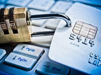 سرقت یک میلیارد پوندی از کارتهای اعتباری انگلستان
