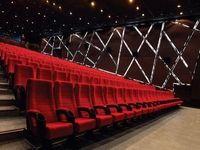 فصل تازه اکران و بیرونقی گیشه سینما