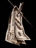 یک مورد  پولشویی ۲۳۰۰میلیاردی در قم کشف شد