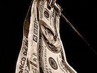 رسوایی شدید مالی برای بانکهای بزرگ