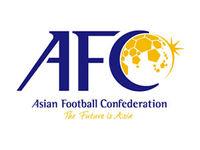 هشدارهای کنفدراسیون آسیا به فدراسیون فوتبال