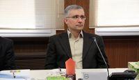 ذوب آهن اصفهان در مسیر افزایش تولید و صادرات