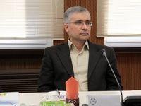 اقدامات ذوب آهن اصفهان در مسیر جهش تولید