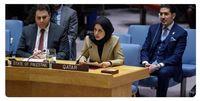 تاکید دوباره قطر بر گفتوگو با 4کشور عربی مخالف خود