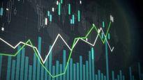 ارزش معاملات بورس در سطح هزار و 369تومان/ رونق معاملات در گروه شیمیایی ادامه دارد