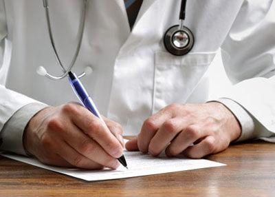 نرخ ویزیت پزشکان واقعی میشود