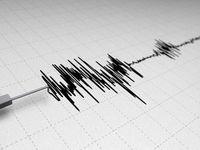 بهرام عکاشه: تهران در برابر زلزله مقاوم نیست