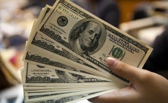 گزارههایی درباره صعود نرخ ارز