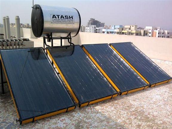 عمان از خورشید نفت میگیرد/ بهرهبرداری از نیروگاههای خورشیدی در صنایع نفتی عمان