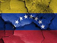 اتحادیه اروپا تحریمها علیه ونزوئلا را یک سال دیگر تمدید کرد