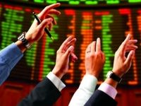 دگرگونی ترکیب بازیگران بازار سرمایه