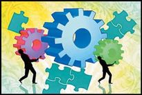 بورس، کلید دروازه رونق تولید/ آموزش و فرهنگسازی، دو حلقه مفقوده بازار