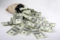جزییاتی از اولین توافقات ارزی در بازار ثانویه