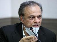 اجرای بزرگترین پروژه آبی ایران توسط مدیران شجاع صنایع معدنی