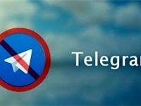 هیچ سرور ایرانی در اختیار تلگرام نیست