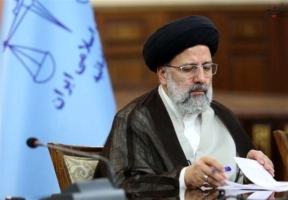 رئیس قوه قضاییه: انقلاب اسلامی یکی از جلوههای عاشوراست