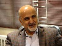 لغو ممنوعیت استقرار صنایع در شعاع ۱۲۰کیلومتری تهران/ استفاده از نظرات بخش خصوصى براى جلوگیرى از تصمیمات موازى