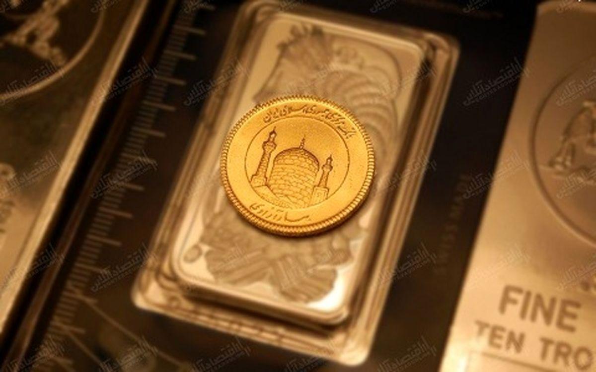 ریسک خرید کدام قطعات سکه در بازار بالاتر است؟