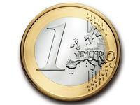 یورو 20 ساله شد