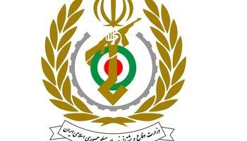 واکنش معاون وزارت دفاع به خبر نصف شدن بودجه دفاعی
