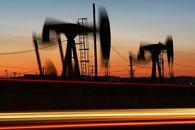 بیشترین درصد ارزش افزوده متعلق به استخراج نفت و گاز/ کاهش انگیزه تولیدکنندگان با پایین بودن ضریب ارزش افزوده