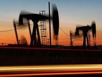 روزگار فرسایشی نفت خام در محدوده ۴۳دلار/ تثبیت قیمت نشان از بهبود اقتصاد جهانی دارد
