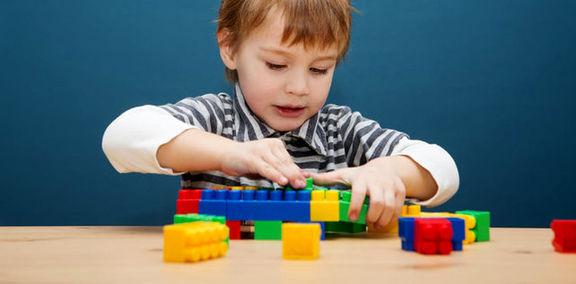 چند راهکار برای پرورش مسئولیتپذیری در کودکان