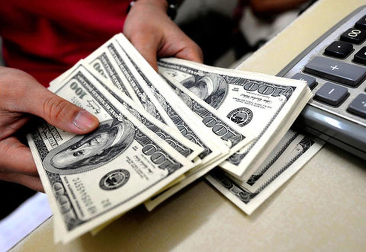 صرافیها ملزم به انجام معاملات در حسابی به نام صرافی شدند