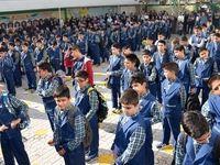 تبدیل مدارس دولتی به هیأت امنایی ممنوع شد