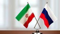 تداوم همکاریهای مسکو و تهران در مقابله با کرونا