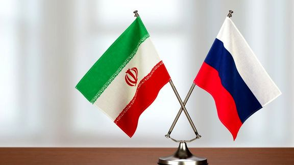 روسیه از تعویق افتادن نشست همکاریهای اقتصادی با ایران خبر داد